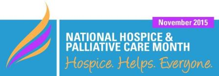 2015-NationalHospiceMonth_Logoweb