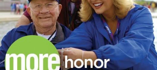 Honor_Momentsweb